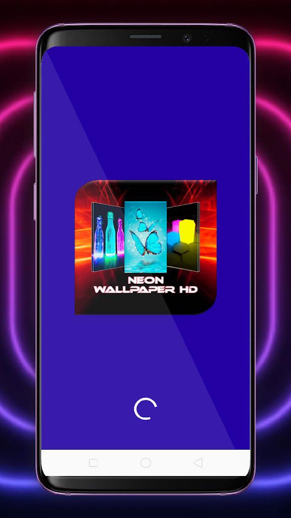 94DitSl Id8y9OOx2gxFOasDGWNsyx6UKq6Gd1GQrvZiPz6sNy20rkXHQNGhedNG6Q=h1024 no tmp neon wallpaper hd 4k terbaik apk poster