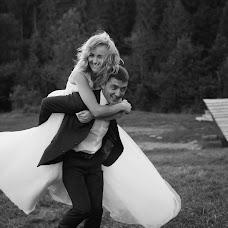 Wedding photographer Nataliya Rinylo (RinyloN). Photo of 26.03.2017