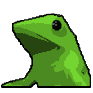 Dat boi maker android apps on google play