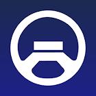 台北國際汽車零配件展 icon