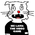 MC Lars: The Video Game