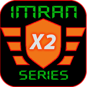 Imran Series Ultimate Collection