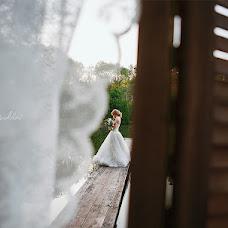 Wedding photographer Pavel Astrakhov (Astrakhov1). Photo of 16.06.2016