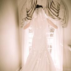 Wedding photographer Dan Busler (danbusler). Photo of 16.06.2015