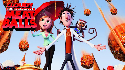 watch Spaghetti 24 7 2 full movie