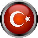 Turkey Sticker Pack icon