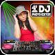 DJ Photo Editor for PC-Windows 7,8,10 and Mac