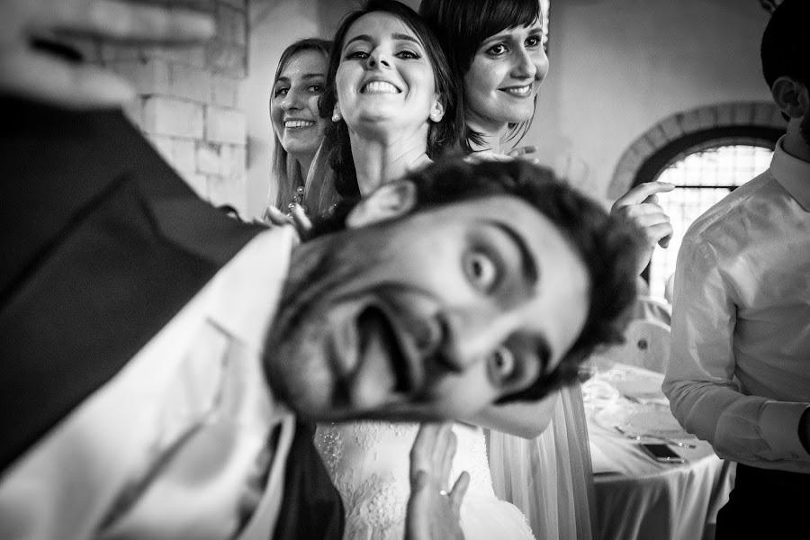 Wedding photographer Marco Miglianti (miglianti). Photo of 12.07.2016