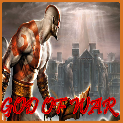 Pro God Of War Special Game Hint (game)