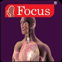 Respiratory Diseases - Dict.