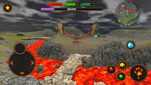 Clan of Owl  screenshots EasyGameCheats.pro 5