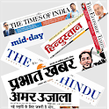 All English Hindi News
