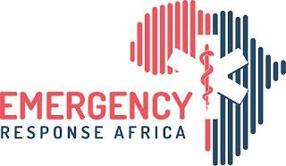 Emergency Response Africa