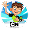 Ben 10: Alien Experience file APK for Gaming PC/PS3/PS4 Smart TV