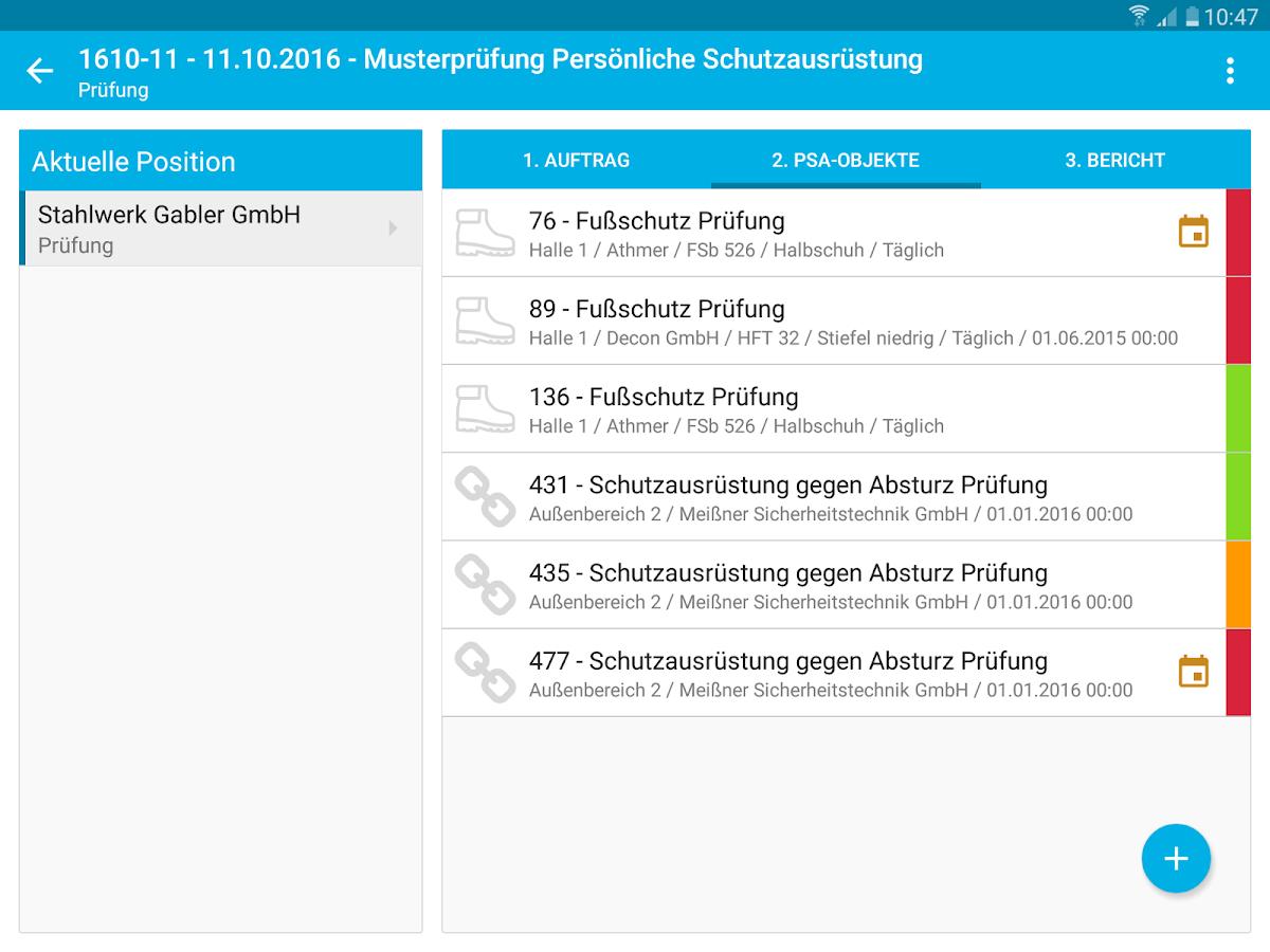 Nett Tägliche Checklistenvorlage Ideen - Entry Level Resume Vorlagen ...