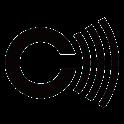 音声視力検査 icon