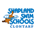 Shapland Swim School Clontarf icon
