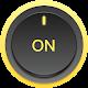Flashlight Download for PC Windows 10/8/7