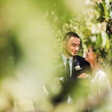 Wedding photographer Aleksandr Biryukov (ABiryukov). Photo of 18.07.2018