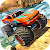 Off road Monster Truck Derby file APK for Gaming PC/PS3/PS4 Smart TV