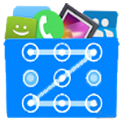 قفل التطبيقات 2017 - AppLock icon
