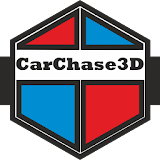 Car Chase 3D