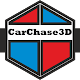 Car Chase 3D (game)