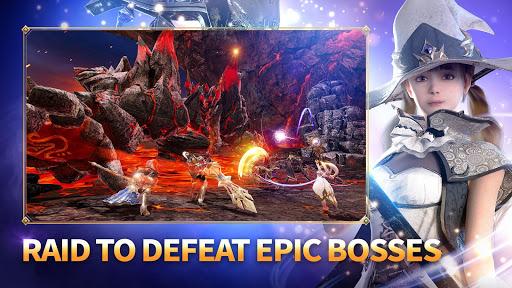AxE: Alliance vs Empire 2.07.00 screenshots 16