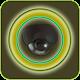 Hidden Camera (Camera-2019) for PC-Windows 7,8,10 and Mac