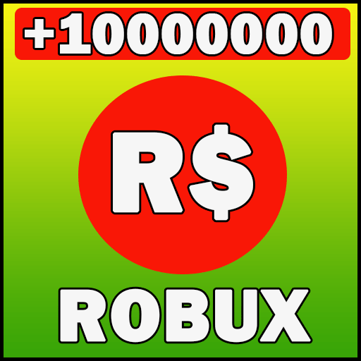 Get Free Robux Tips Get Robux Free 2k19 Apps No Google Play - simulador de gigantes roblox