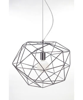 Globen Lighting Diamond Taklampa - lavanille.com