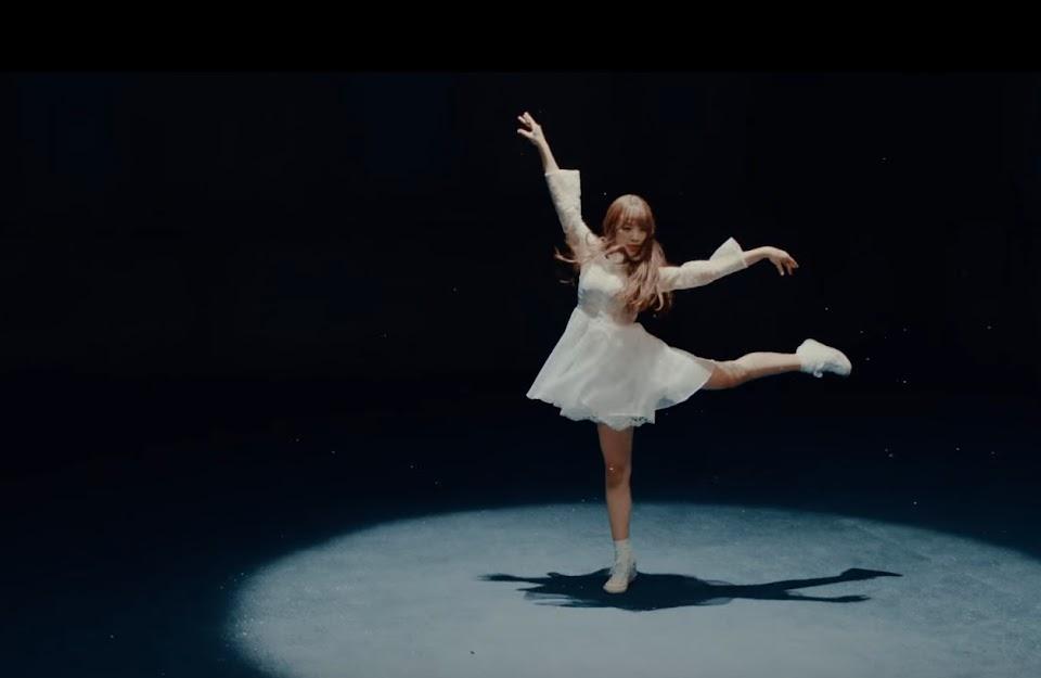 balletidols_9