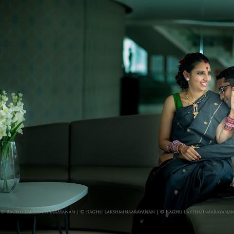 Wedding photographer Raghu Lakshminaarayanan (lakshminaarayan). Photo of 02.03.2018