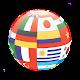 All Language Translator Free APK