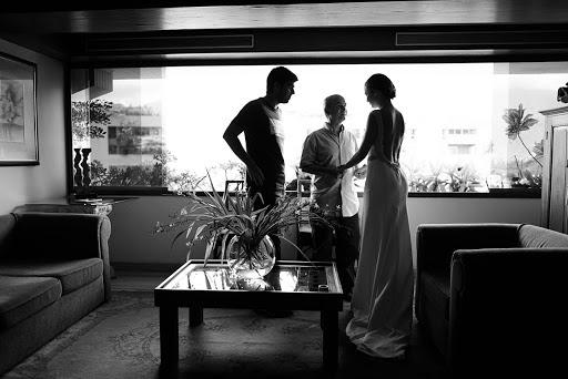 Wedding photographer Joel Pino (joelpino). Photo of 12.09.2016