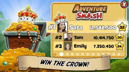 Adventure Smash screenshot 4