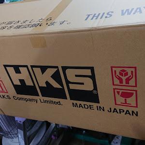 ハイラックス 4WD ピックアップのカスタム事例画像 杉やんさんの2020年10月18日16:46の投稿