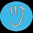 قروبات تلجرام icon