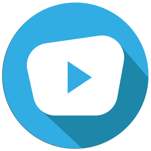 Flix Player for Android