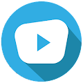 Flix Player for Android APK