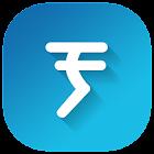 Make Money Online - Frizza icon