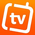 dailyme TV, Serien & Fernsehen icon