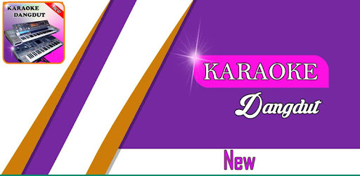 Dangdut Karaoke Mp3 On Windows Pc Download Free 2 0 Com Utaka Studio Karaoke Dangdut Mp3