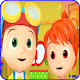 New Kids Word Video Android apk