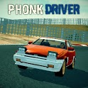 Phonk Driver icon