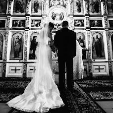 Wedding photographer Alina Naumova (Alischa). Photo of 05.12.2015
