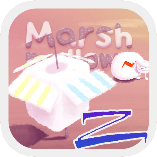 Marshmallows ZERO Launcher 1 186 1 104 APK File for Android