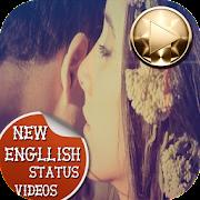 New English Status Videos