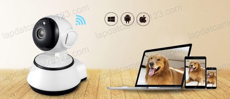 camera wifi giá rẻ camera wifi giá rẻ