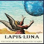 Lapis Luna